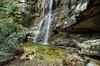 Font de La Mata (Miquel Gomis) Tags: natura waterfall autumm pentax fontdelamata villalonga cascada water valencia naturaleza otoño tardor k5iis españa agua comunidadvalenciana es