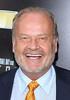 497287911RK062_TRANSFORMERS (lovelove71) Tags: celebrities newyork ny unitedstates usa