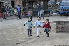 nepal3-95