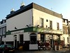 Charles Lamb (Draopsnai) Tags: charleslamb pub traditionalbritishpub londonboozer eliastreet quickstreet islington angel