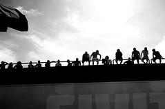 la domenica, tifosi allo stadio (enricoerriko) Tags: enricoerriko erriko enrico portocivitanova civitanovamarche citanò civitanovese italie italy italia italien marche civitanovaturismo tifosi ultras citanòregna nyc beijing moscou milano torino barcelona paris corsodalmazia piazzaxxsettembre vialetti piazzagramsci viatrento viagorizia vianelsonmandela piazzaleitalia us bua chicago illinois bb la beach sea gravel red blue rosso blù blackwhite bn commercio mercato biciclette bicicletta bici abbigliamento scarpe shoes buskers market pistaciclabile ro ri civitanova