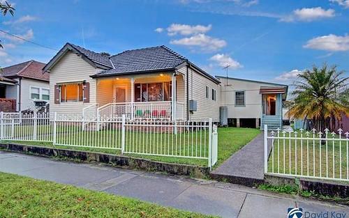 26 Trafalgar Street, Belmore NSW 2192