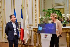 #it3D Summit- Réception Hôtel de ville Bordeaux - 14 sept 2016 - 023