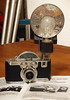 f_univexkit3 (ricksoloway) Tags: univex universalcameracompany americancameras vintagecameras classiccameras antiquecameras camerawiki photohistory