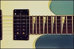 Ibanez (newfrontier08) Tags: nikkor ibanez guitar nikon d7100