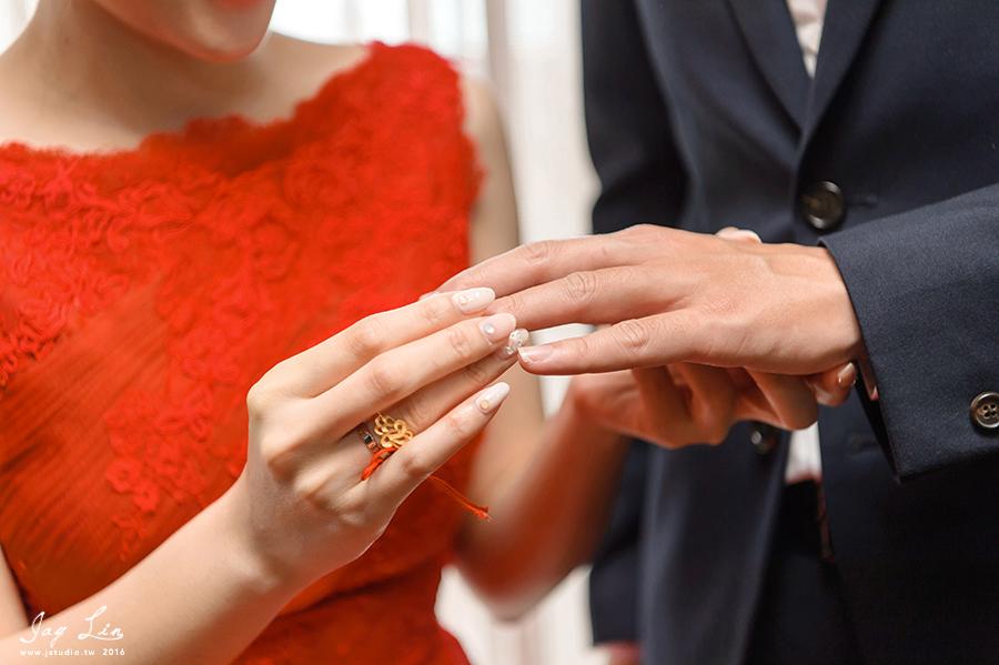 君品酒店 婚攝 台北婚攝 婚禮攝影 婚禮紀錄 婚禮紀實  JSTUDIO_0045
