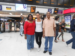 ENGLAND2012 005 (kharishmachand) Tags: england2012