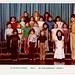 El Crystal School 1976-1977_004