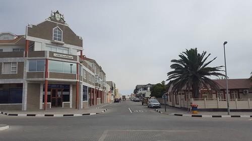 Namibia_2016_1027