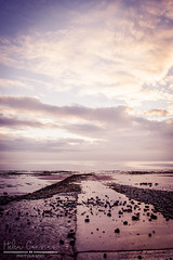 DSC_6723-2 (livin the dream*) Tags: penarthpier valeofglamorgan wales coast cymru sundaymorning sunrise wfc welshflickrcymru pier visitwales walescoast bristolchnanel clouds decking seascape