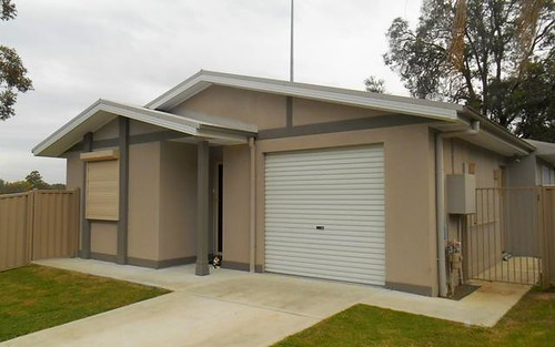 74A Fourth Street, Weston NSW 2326