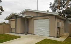 74A Fourth Street, Weston NSW