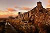 Lon Garret cottage (PentlandPirate of the North) Tags: dinirwic stone cottage house longarret wales snowdonia ruin slate quarry