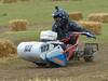 Lawn Mower Racing P1240624mods (Andrew Wright2009) Tags: lawn mower racing sport blake end braintree essex england uk