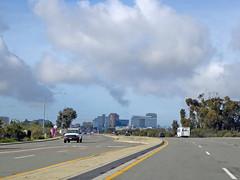 University City 1-10-17 (1) (Photo Nut 2011) Tags: universitycity sandiego california