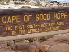 Africa 2015 420 (robandtt) Tags: africa2015