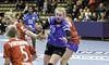 Byaasen-Rovstok-Don_039 (Vikna Foto) Tags: handball håndball ehf ecup byåsen trondheim trondheimspektrum