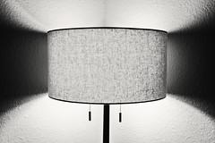 Lamp (koolpepper) Tags: 365the2017edition 3652017 day12365 12jan17 haiku
