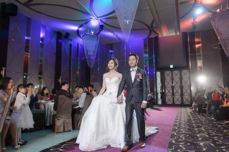 32321446246 7dd0ff7e39 o [台南婚攝]J&V/東東永大幸福館