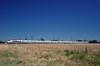 TGV 8512 @ Bressols (Wesley van Drongelen) Tags: sncf société societe nationale chemins fer français francais tgv grande vitesse série serie br class type atlantique tgva a bressols trein train zug