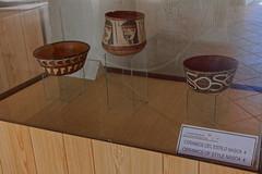 Muzeum Marii Reiche | Maria Reiche Museum
