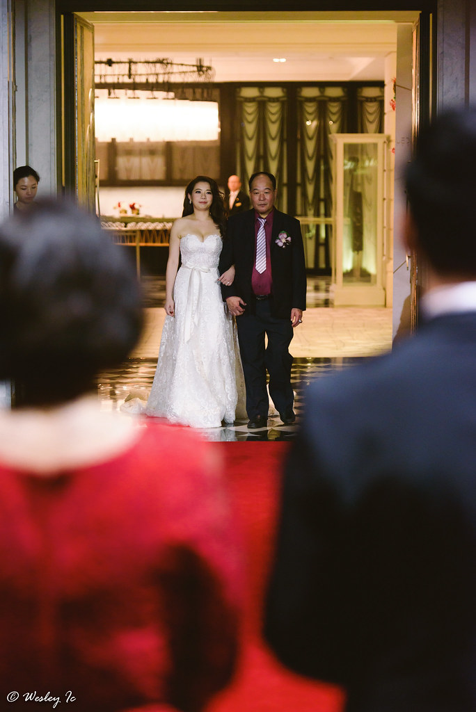 """""""婚攝,台北文華東方婚攝,婚攝wesley,婚禮紀錄,婚禮攝影""""'LOVE22568'"""