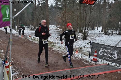 RFR_Dwingelderveld_11_02_2017_0293