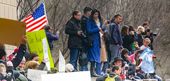 2017.01.29 No Muslim Ban Protest, Washington, DC USA 00276