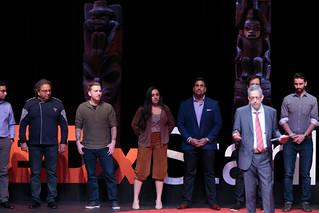 TEDxStanleyPark2017-676