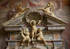 Rome 2010 1256