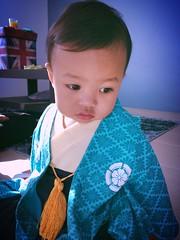 Boy (panidaphillips) Tags: littleboy 1yearoldboy asianboy
