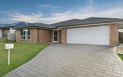 31 Dragonfly Drive, Chisholm NSW