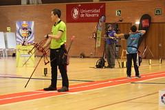 Campeonato_España-019