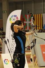 Campeonato_España-061