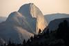 Olmstead Point, Yosemite National Park, CA (mike_jacobson1616) Tags: olmsteadpoint halfdome yosemitenationalpark california sierranevadas sunset
