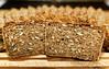 170224 Ryebread-3.jpg (breadman.se) Tags: bröd 24mm nikon artisan linseed bread bakerybits breadflour rye 2017 dxo11 flaxseed pumpkinseeds slices dxo sunflowerseeds sourdough sigma organic