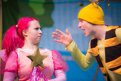 pinkalicious_, February 20, 2017 - 319.jpg (Deerfield Academy) Tags: musical pinkalicious play