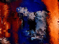 Joint Study fer Supposed Sacred Summation Self-Portrait wit Effective Modalities (iconic) (virtual friend (zone patcher)) Tags: computerdesign digitalart digitaldesign design computer digital abstract surreal graphicdesign graphicart psychoactivartz zonepatcher newmediaforms photomanipulation photoartwork manipulated manipulatedimages manipulatedphoto modernart modernartist contemporaryartist fantasy digitalartwork digitalarts surrealistic surrealartist moderndigitalart surrealdigitalart abstractcontemporary contemporaryabstract contemporaryabstractartist contemporarysurrealism contemporarydigitalartist contemporarydigitalart modernsurrealism photograph picture photobasedart photoprocessing photomorphing hallucinatoryrealism fractal fractalart fractaldesign 3dart 3dfractals digitalfiles computerart fractalgraphicart psychoactivartzstudio digitalabstract 3ddigitalimages mathbasedart abstractsurrealism surrealistartist digitalartimages abstractartists abstractwallart contemporaryabstractart abstractartwork abstractsurrealist modernabstractart abstractart surrealism representationalart futuristart lysergicfolkart lysergicabsrtactart colorful cool trippy geometric newmediaart psytrance animatedstillphotos