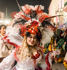 810_7116 (Henrik Aronsson) Tags: carnival malta valetta europe nikon d810 valletta carnaval street happy 2017 masquerade dressup disguise fun color colorfull colour colourfull vivid carnivale festivities streetparty costumes costume parade people party event