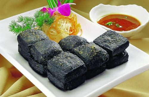 Stinky-Tofu-1674-1439008623