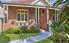 39 Moore Street, Drummoyne NSW