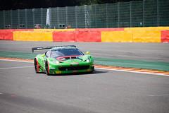 24hSpa (207 of 210) 14630534038 (dadophotography) Tags: cars car race belgium ferrari be 24 spa lamborghini 24hours pirelli francorchamp 24hoursspa