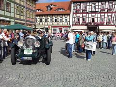 Oldtimer Rallye (9)