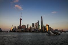 L1006137 (ivan_low) Tags: leica dawn shanghai wideangle 16mm asph trielmar m240