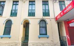 271 Victoria Street, Darlinghurst NSW