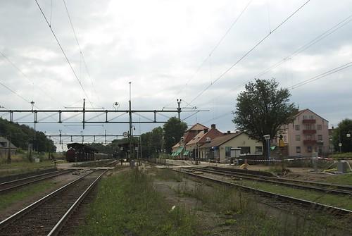 20060814_Astorp_1243