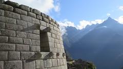 "Machu Picchu <a style=""margin-left:10px; font-size:0.8em;"" href=""http://www.flickr.com/photos/83080376@N03/21414759339/"" target=""_blank"">@flickr</a>"