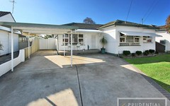 17 Wildman Avenue, Liverpool NSW