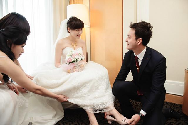 台北婚攝,環球華漾,環球華漾婚攝,環球華漾婚宴,婚禮攝影,婚攝,婚攝推薦,婚攝紅帽子,紅帽子,紅帽子工作室,Redcap-Studio--45