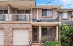 5/43 Araluen Ave, Moorebank NSW